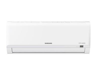 Samsung - Samsung AR5000H AR12TXHQBWK/SK A++ 12000 BTU Duvar Tipi Inverter Klima