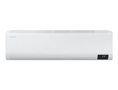 Samsung - Samsung AR9500T AR09TSFCAWK/SK A++ 9000 BTU Wind Free Duvar Tipi Inverter Klima