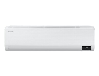 Samsung - Samsung AR9500T AR24TSFCAWK/SK A++ 24000 BTU Wind Free Duvar Tipi Inverter Klima