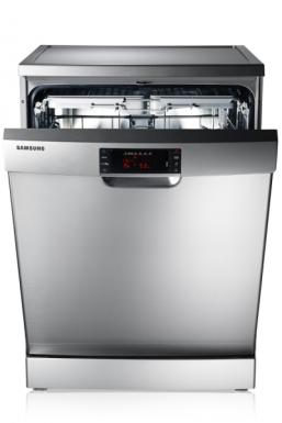 Samsung - Samsung DW60H700FEA/TR A++ 7 Programlı Bulaşık Makinesi (OUTLET)