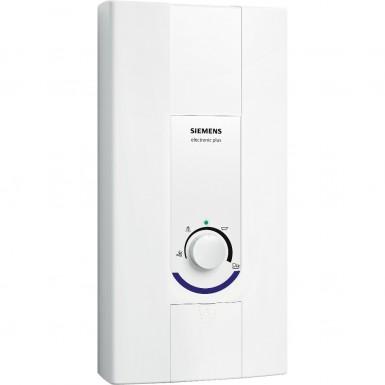 Siemens - Siemens DE2124407M Ani Su Isıtıcı