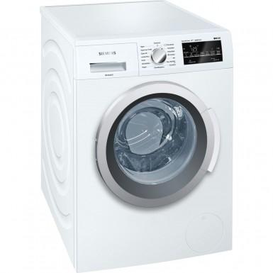 Siemens - Siemens WM12T480TR A+++ 9 kg 1200 Devir Çamaşır Makinesi (OUTLET)