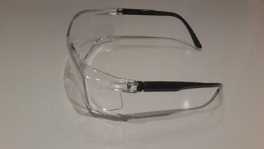 Swing - Swing 103 Koruyucu Gözlük
