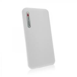 Swiss-Charger - Swiss-Charger Swiss Charger-10000 Powerbank ( İsviçre Swiss C. Özel Seri - Tüm Tablet Ve Akıllı Telefonlara Uyumlu )