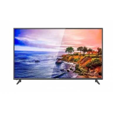 Telefox - Telefox 40TD4000 Full HD LED TV