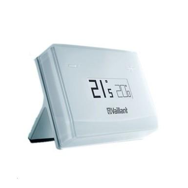 Vaillant - Vaillant eRelax Akıllı Oda Termostatı