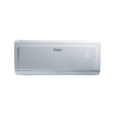 Vaillant - Vaillant VAI8-050 WN Inverter Split Klima 18.020 Bt