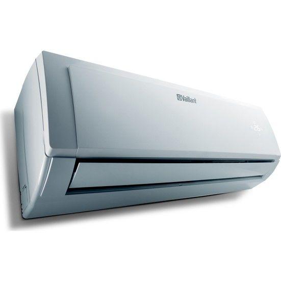 Vaillant VAI8-065WN İnverter Split Klima 27.987 Btu/h