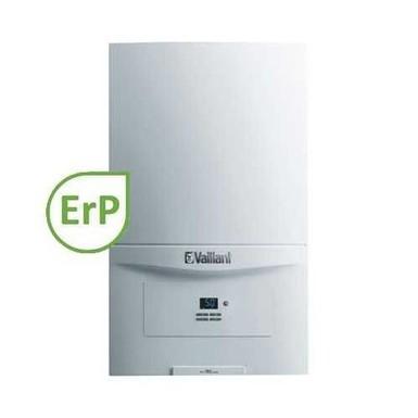 Vaillant - Vaillant VUW 236/7-2 ecoTEC Pure Tam Yoğuşmalı Kombi 17.372 kcal/h