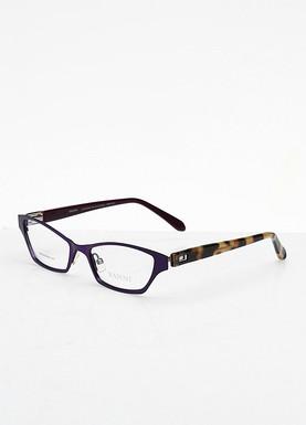 Vanni - Vanni VS 8342 C305 Kadın İmaj Gözlüğü