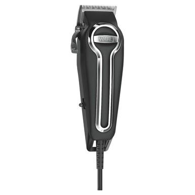 Wahl - Wahl 79602 Elite Pro Saç Kesme Makinesi
