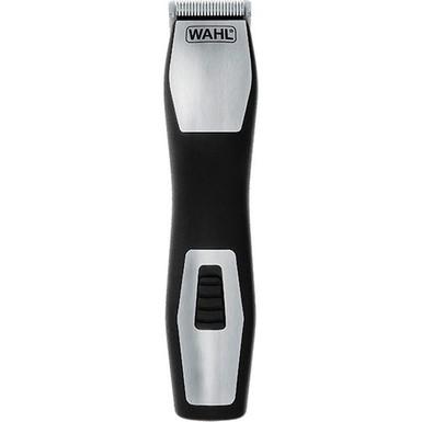 Wahl - Wahl 9855 Groomsman Pro Saç, Sakal, Bıyık Düzeltme Ve Şekil Verme Makinesi